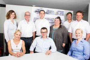 Team-Owingen