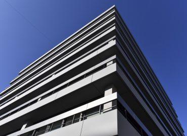 HeidelbergZoologischesInstitut