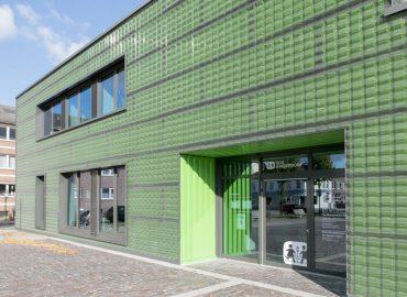 SOS Kinderdorf Wilhelmshaven
