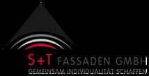 S+T Fassaden GmbH